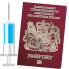Travel Vaccinations - Barnet Travel Clinic
